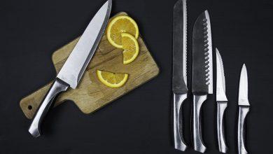 Η υγιεινή στην κουζίνα