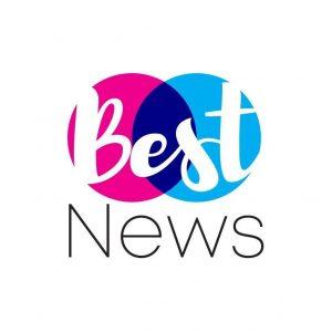 Ομάδα Best News