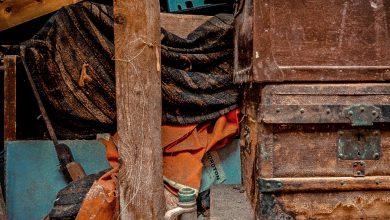 Έκθεσης Φωτογραφίας: Οι Δελφοί πέρα από τα αρχαία