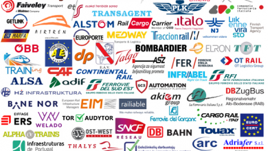 H EUROCERT υπογράφει τη Διακήρυξη για την Ασφάλεια στους Ευρωπαϊκούς Σιδηροδρόμους
