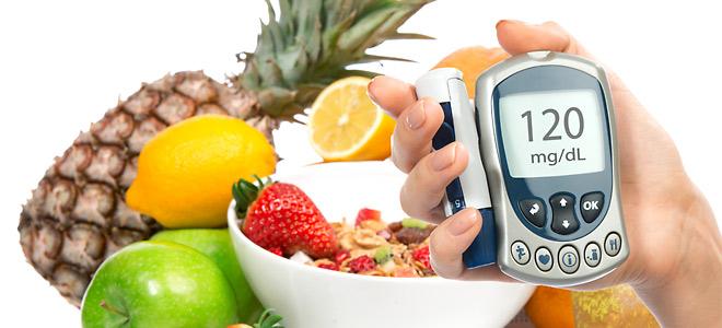 Eπιστημονική ημερίδα από την Αντιδημαρχία Υγείας Παλαιού Φαλήρου για τον Διαβήτη