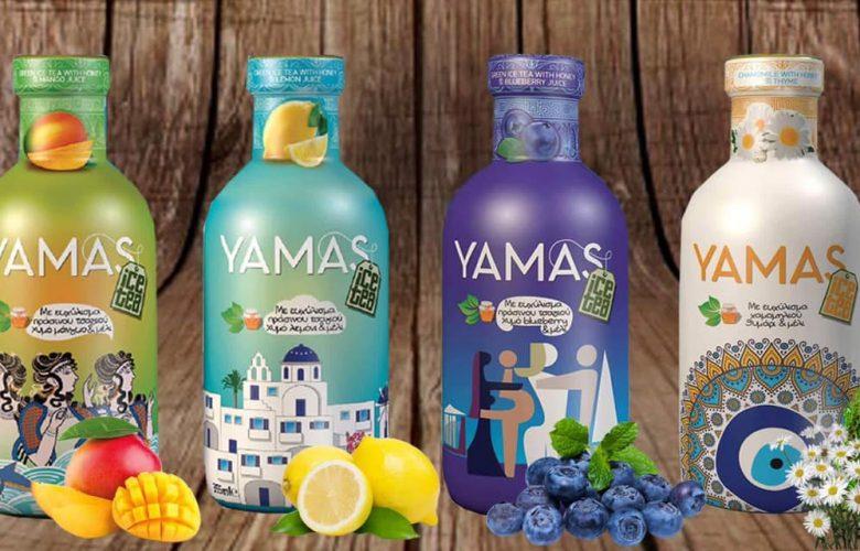 yamas