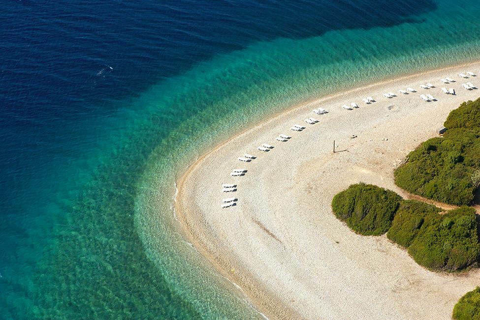 Δυναμικές ενέργειες για τον τουρισμό από τον Δήμο Αλοννήσου!