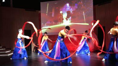 Χαρούμενη Κινεζική Πρωτοχρονιά!Η χρονιά του ποντικού!