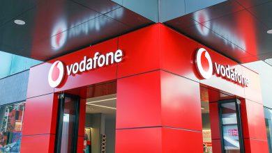 Δείτε τις διαθέσιμες θέσεις εργασίας στη Vodafone