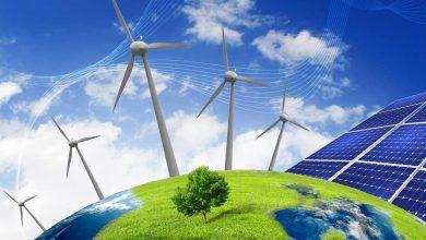 Οι δύο «πράσινες» ενεργειακά ημέρες της Ελλάδας