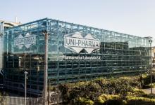 Uni-pharma: Δωρεάν στο Ελληνικό Κράτος 24 εκατομμύρια δόσεις Unikinon (χλωροκίνη)