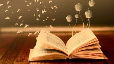 Ελεύθερη πρόσβαση σε 1,4 εκατομμύρια βιβλία από την ΜΚΟ The Internet Archive