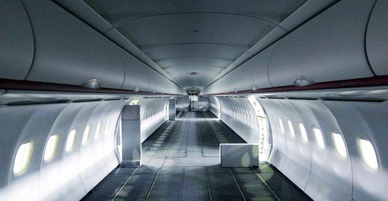 AEGEAN και ΕΛΛΗΝΙΚΑ ΠΕΤΡΕΛΑΙΑ προσφέρουν δωρεάν πτήσεις μεταφοράς ιατροφαρμακευτικού υλικού
