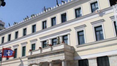 400 προσλήψεις στον Δήμο Αθηναίων
