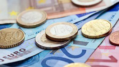Επίδομα των 800 ευρώ: Ξεκίνησαν οι αιτήσεις από τους εργοδότες