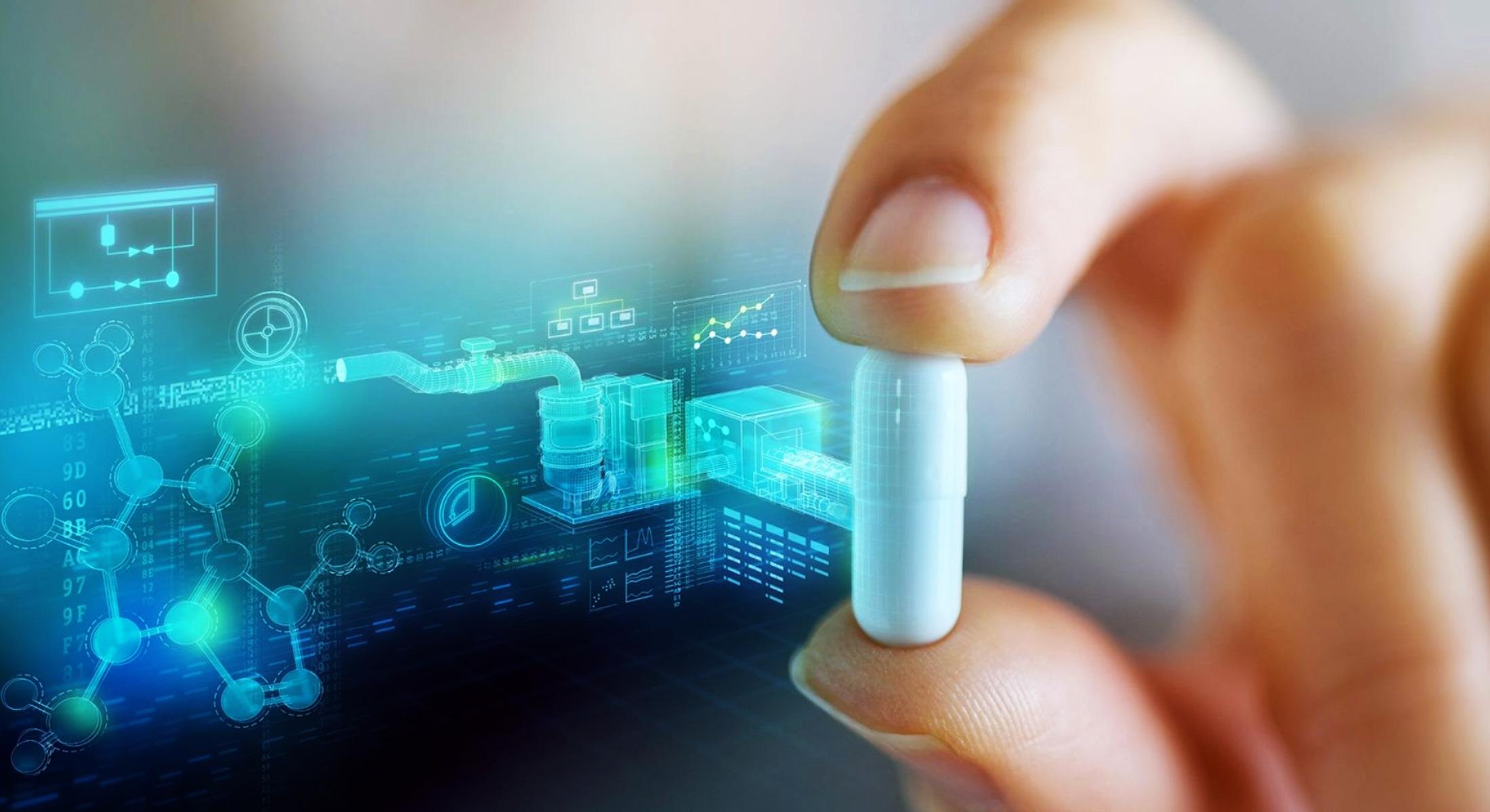 Επιστημονική έρευνα, ανοίγει νέους δρόμους για την ανακάλυψη φαρμάκου, κατά του κορονοϊού