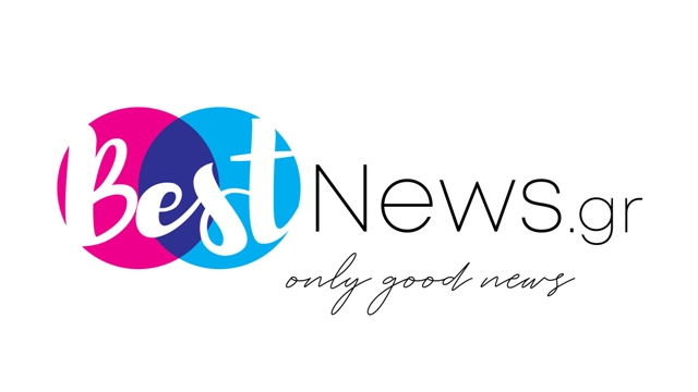 Best News