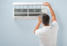 ΙΣΑ: Ποιά είναι η σωστή χρήση των κλιματιστικών εν μέσω κορονοϊού