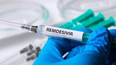Τι δείχνει νέα λεπτομερής μελέτη για τη ρεμδεσιβίρη στη μάχη κατά του ιού