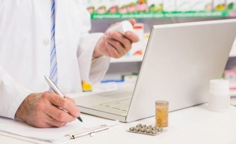 Μόνο με ιατρική συνταγή από σήμερα η χορήγηση αντιβιοτικών