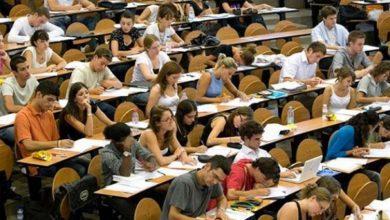 Αρχίζουν οι αιτήσεις του φοιτητικού στεγαστικού επιδόματος των 1.000 ευρώ - Λεπτομέρειες για την διαδικασία