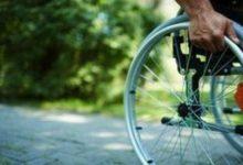 Τα πρώτα κοινόχρηστα ποδήλατα για άτομα με κινητικά προβλήματα στη Θεσσαλονίκη