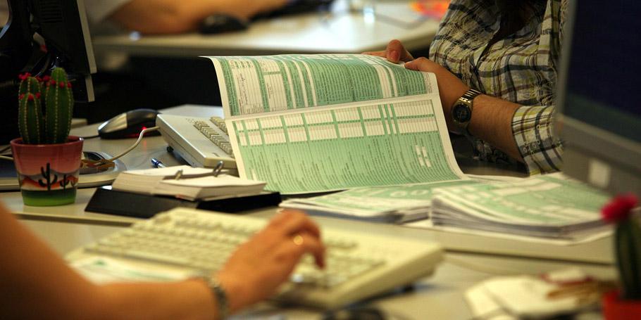 Φοροελαφρύνσεις: Έρχεται νέα ανάσα σε επιχειρήσεις, επαγγελματίες και νοικοκυριά