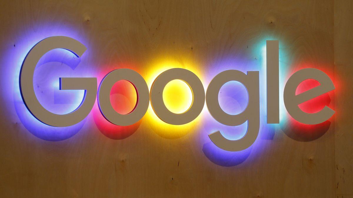 Η Google ενεργοποιεί την αυτόματη διαγραφή δεδομένων