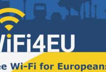 Ο δήμος Γαλατσίου προχωρά στην εγκατάσταση δωρεάν ίντερνετ