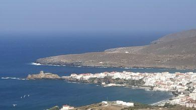 Αύξηση 220% στις αναζητήσεις για διακοπές στην Ελλάδα από Βρετανούς τουρίστες