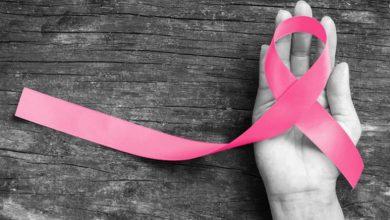 Δωρεάν μαστογραφικό έλεγχο σε γυναίκες άνω των 40 ετών στον δήμο Πειραιά