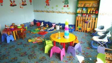 Πάνω από 160.000 οικογένειες θα στείλουν το παιδί τους σε παιδικό σταθμό µε κρατική επιχορήγηση