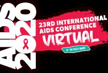 HIV: Μάλλον έχουμε τον πρώτο ασθενή στον κόσμο που θεραπεύθηκε μόνο με φάρμακα
