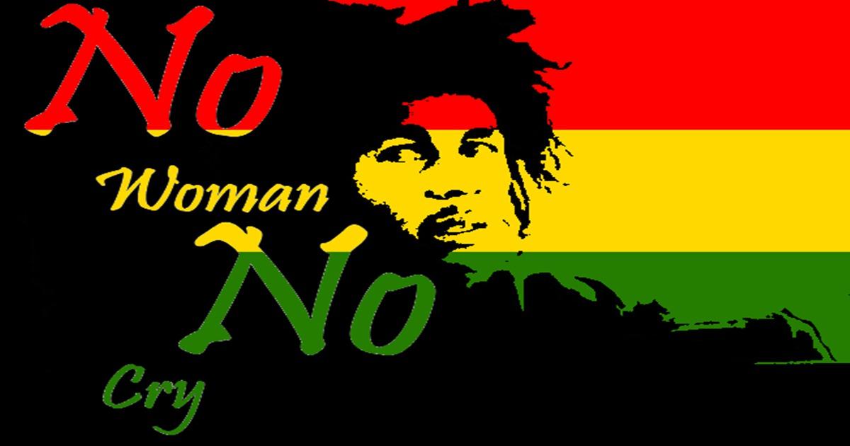 """Ο Μπομπ Μάρλεϊ """"επιστρέφει"""" με το No Woman No Cry"""