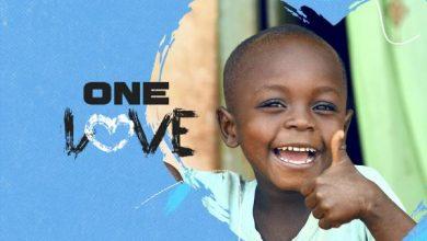 One love: Διασκευή του πασίγνωστου τραγουδιού από τα παιδιά και τον εγγονό του Μπομπ Μάρλεϊ για καλό σκοπό