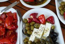 Εξαγωγές ελληνικών τροφίμων: Η μόνη ευρωπαϊκή χώρα με ανοδικές εξαγωγές εν μέσω πανδημίας