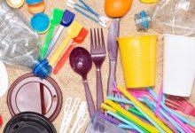 Χατζηδάκης: Η Ελλάδα πρωτοπορεί στην απόσυρση πλαστικών μιας χρήσης