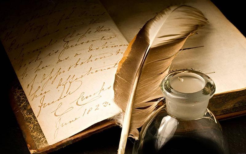 Η Αμοργιανή ποιήτρια, στιχουργός και πεζογράφος Αγγελική Κωβαίου-Ψακή