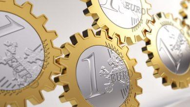 Οδηγός Επιχειρηματικής Χρηματοδότησης στον 2ο κύκλο του Ταμείου Εγγυοδοσίας Επιχειρήσεων