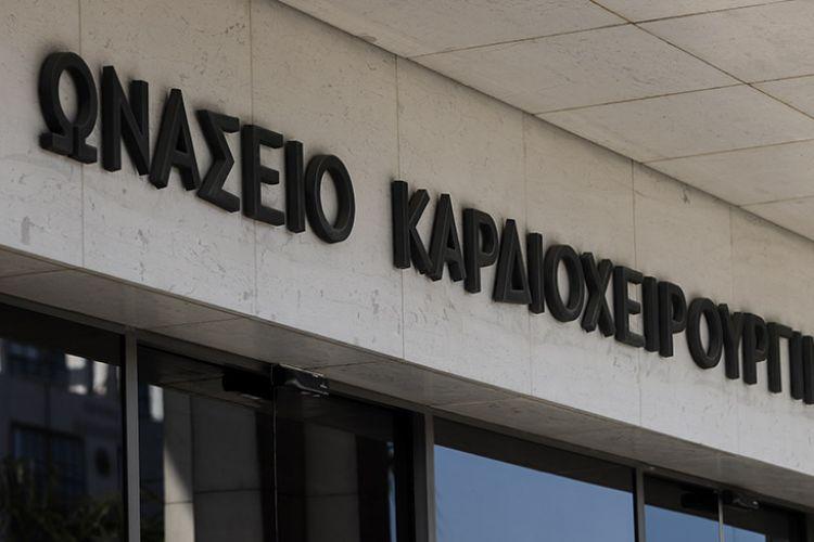 Η πρώτη μεταμόσχευση πνεύμονα στην Ελλάδα μετά από 10 χρόνια